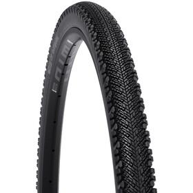 WTB Venture Vouwband 700x40C Road TCS, black